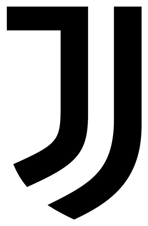 Hoodie Juventus Logo Jj home juventus