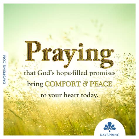 comfort peace comfort peace ecards dayspring