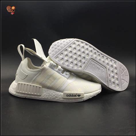 Adidas Nmd Pk Craig David X Louis Vuitton authentic louis vuitton x adidas nmd r1 white 2018 running shoes on storenvy