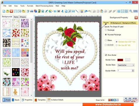 software for greeting cards create greeting cards day anniversary