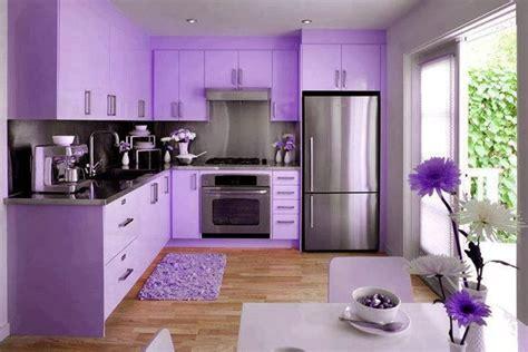 desain dapur menurut feng shui rancangan rumah dan tata ruang