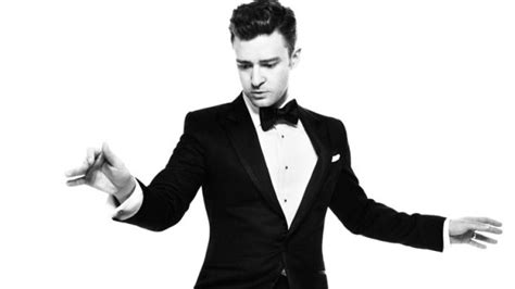 Justin Timberlake To Go Country by Justin Timberlake One Step Closer To Country Touts