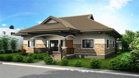 house design philippines youtube house extension design philippines youtube