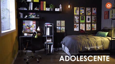 bedrooms ni bedrooms ni decoraci n cuarto ni os on pinterest small