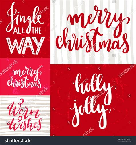 new year banner sayings wishes banner merry happy new year