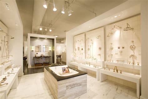 waterworks denver showroom denver showroom