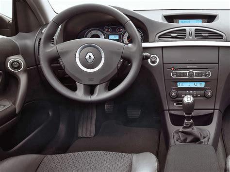 renault clio 2002 interior renault gt 2014 interior autos post