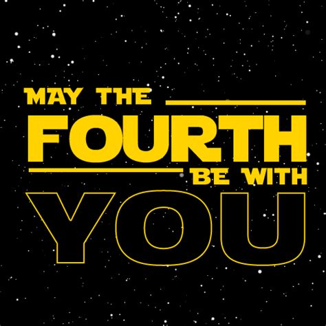 Star Wars Day Meme - may the 4th mwc sports forum mwc message board
