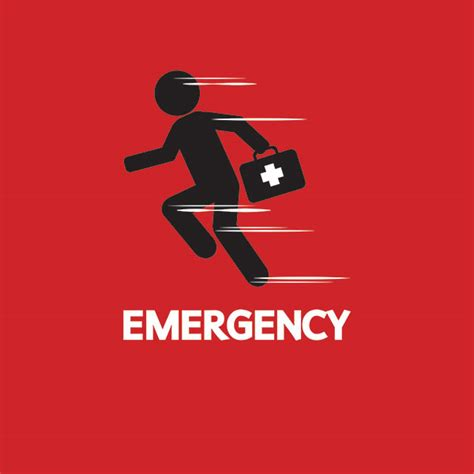 emergency room wait time emergency room wait time signaturecare emergency center