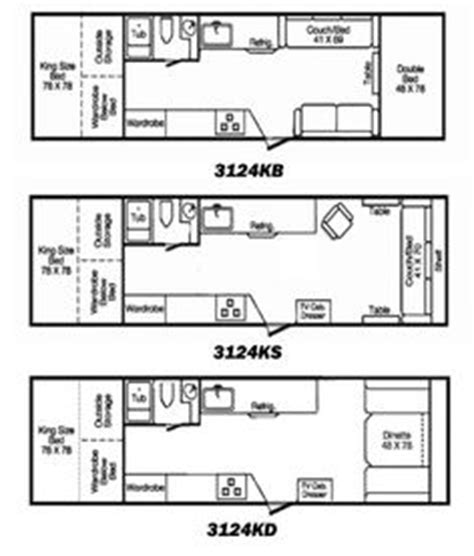 trailmanor floor plans trailmanor 2720sl stove and wardrobe view trailmanor pinterest wardrobes stove and consoles
