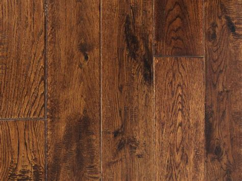 Paramount Flooring by New Castle Paramount Flooring