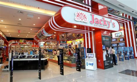 dubai electronics shopping best places to buy