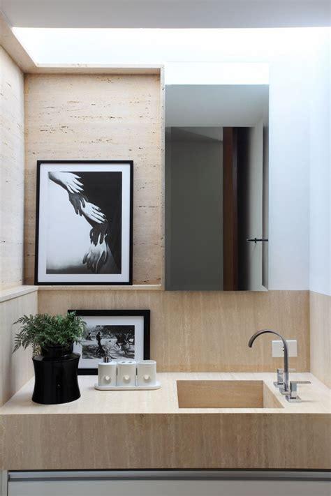 inspiration om house design by studio guilherme torres