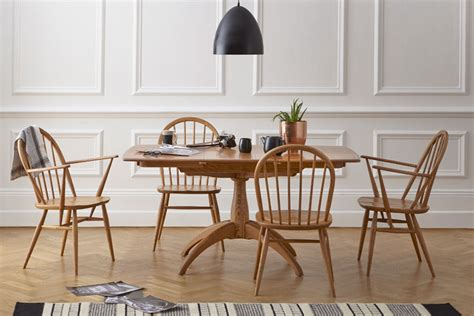 ercol windsor armchair ercol classic furniture since 1920 still going strong