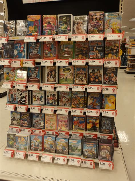 4 Dvd In Stores 73 by Target Stores Dvd Pictures To Pin On Pinsdaddy