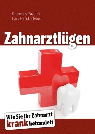 Zähne Polieren Beim Zahnarzt by Zahnarztl 252 Nie Wieder Karies Zahn 228 Rzte Halten