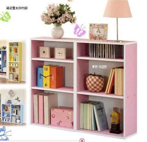 high quality bookshelf design design wooden bookshelf