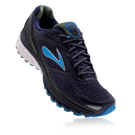 running shoes ghost ghost 7 running shoes 31 sportsshoes