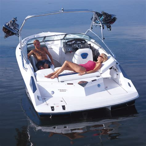 bowrider boat specs research regal boats 2200 bowrider boat on iboats