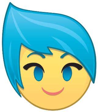 emoji characters inside out joy disney emoji blitz wiki fandom powered by wikia