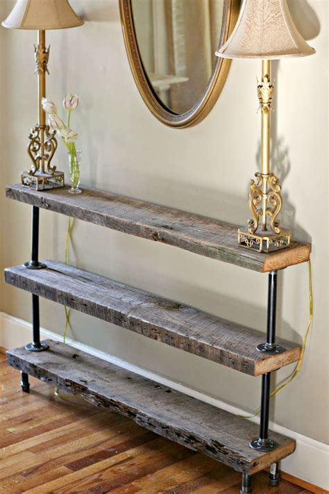 diy reclaimed wood table 25 best ideas about reclaimed wood tables on