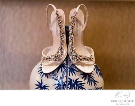 Wedding Shoes Atlanta by Ritz Carlton Atlanta Wedding Shoes Photos Asheville