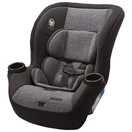 best growing car seat review premium car seat convertible for growing