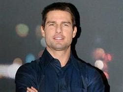 Tom Cruise To In About Adolf by Cruise Starts Filming Anti Drama Amid German Uproar