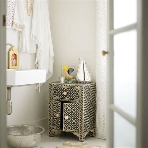 simple bathroom designs for indian homes home combo black and white bathroom designs ideal home