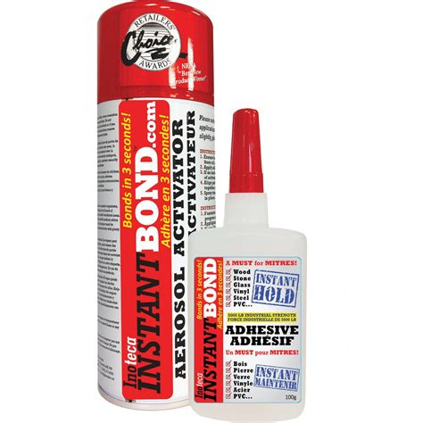 Autofolie Kleben by Instantbond World S Fastest Instant Adhesive Glue Clear