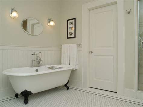octagon tiles bathroom chic shape using octagons in home decor