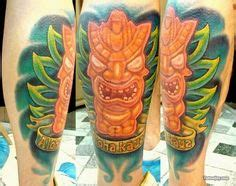 tattoo lotion kroger tattoo old school traditional nautic ink tiki and