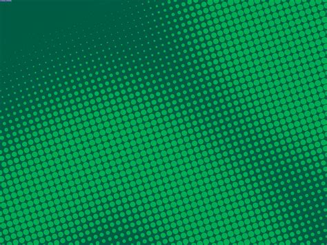 dot pattern in css halftone pattern psdgraphics