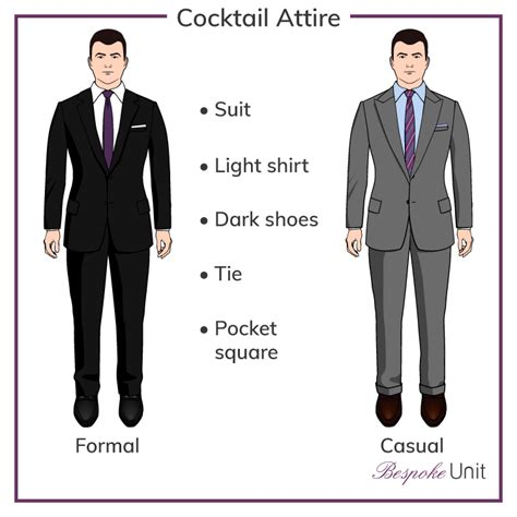 cocktail attire cocktail attire for what to wear to a cocktail