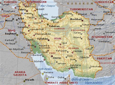 tipi di tappeti persiani classificazione dei tappeti persiani morandi tappeti