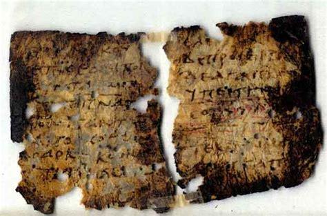 lettera a diogneto testo la didach 232 doctrine des ap 244 tres