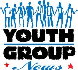 Youth Clipart youth groups