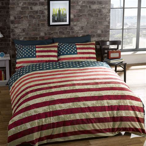 new york bedding new york city bedding single duvet cover sets usa skyline