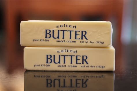 2 sticks of butter 28 images how many grams are in one stick of butter 4 ways to soften