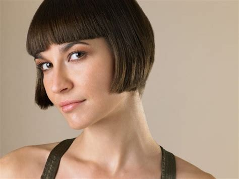 short bob hairstyles in your 20s 1920s hairstyles 22 glamorous looks from the roaring twenties
