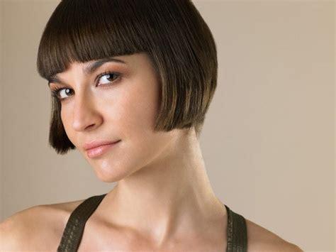 hairstyles 1920s era mid length 1920s short bob hairstyles fade haircut