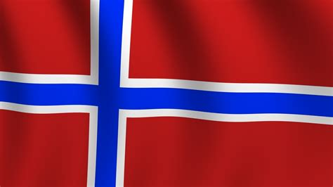 flags of the world norway norway flag wallpapers 1920x1080 191282