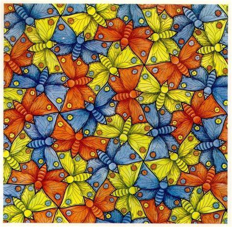animal tessellations animal tessellation search st ideas