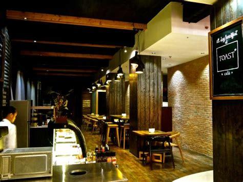 cuarto hotel breakfast buffet toast restaurant picture of cuarto hotel cebu cebu city