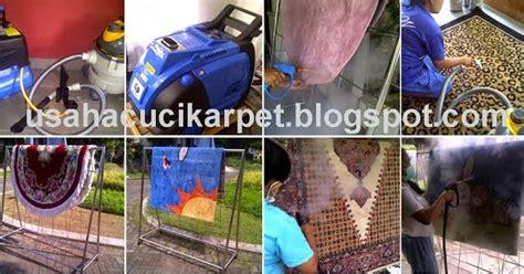 Mesin Cuci Karpet Otomatis mesin cuci karpet dan peluang usaha cuci karpet mesin