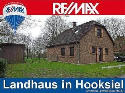 hooksiel haus kaufen h 228 user kaufen in theilenstra 223 e