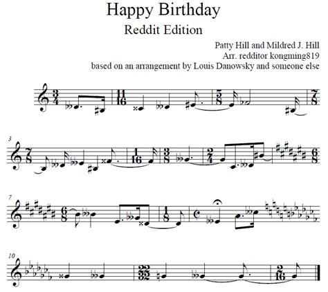 happy birthday violin mp3 download blog archives electricsoft