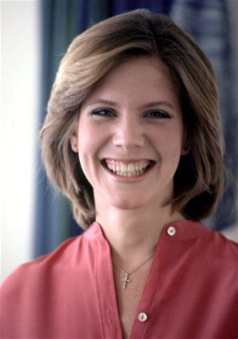 debbie boone snging today singer actress author debby boone turns 58 today she was