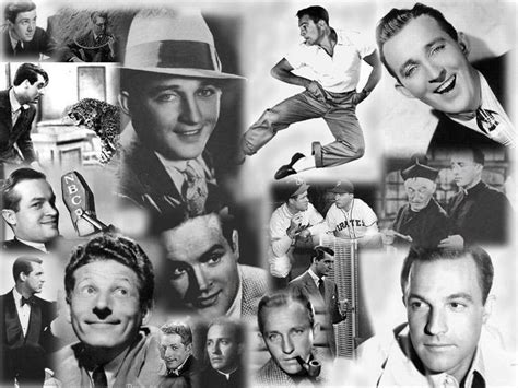 wallpaper movie stars classic movies 72 best images about movie stars best on pinterest gone