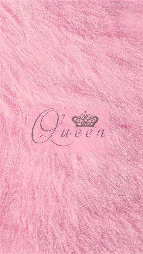 pink wallpaper on pinterest my pink wallpaper pink queens feel proud to create this